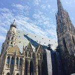Photo de Cathédrale Saint-Étienne (Stephansdom)