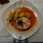 Foto de Restaurante Central