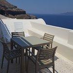 Foto de Kokkinos Villas