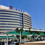 Foto de Best Western Premier Ocean Hotel