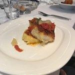Photo of Le Maxan Restaurant