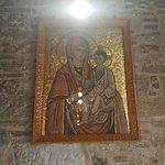 Zdjęcie Little Mitropolis Church (Panayia Gorgoepikoos and Agios Eleftherios)