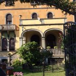 Photo de Villa Parco Hotel