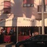 Photo of Perbacco Bar