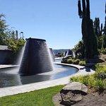 Photo of Harborside Fountain Park