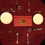 Bhadgaon Guest House and Garuda bar