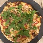 Braseria Pini Pizzeria Foto
