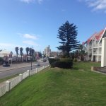 Photo of Courtyard Hotel Port Elizabeth