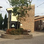 Foto de Vilar Rural de Cardona