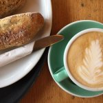 Photo of Cafe Belga