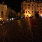 Prague City Foto