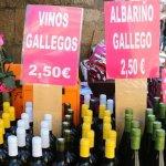 Photo of Mercado de Abastos de Santiago