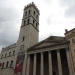 Photo of Museo e Foro Romano