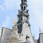 Foto di Hotel de Paris et Poste
