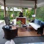 Photo of Kayumanis Sanur Private Villa & Spa