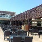 Foto di Paloma Oceana Resort
