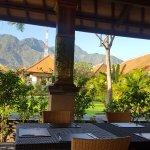 Photo de Adi Assri Beach Resort & Spa Pemuteran