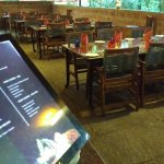 Romantic...The perfect spots for a romantic meal in coorg BBQ bay