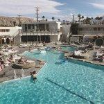 Foto Ace Hotel and Swim Club