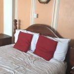 Foto de Adelphi Hotel & Spa