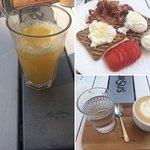 Photo of Hof Cafe