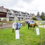 Photo of Restoroute Motel de la Gruyere