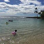Photo of Ko Olina Lagoons