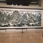 Photo of National Art Museum Of China