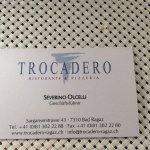 Trocadero Foto