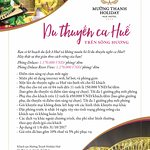 Photo de Muong Thanh Holiday Hue Hotel