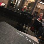 Photo of Cafe Epicerie