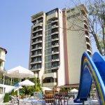 Photo of Perla Sun Park Hotel