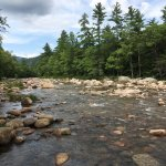 Photo of Kancamagus Highway