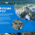 Boiling Point Lookout