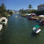 Photo of Camping Rubina Resort