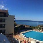 Foto di Hotel Calabona Alghero Sardegna