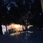 Photo of Luna Island Hotel