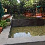 Photo of Mandarin Oriental, Bangkok