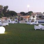 Photo of Hotel Residence Capo Campolato