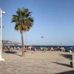 Foto de Playa y Sol