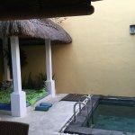 The Jas Villas Picture
