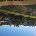 Photo de Crowne Plaza Alice Springs Lasseters