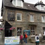 Photo of The Black Watch Bar and Croft Restaurant