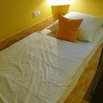 Hotel 38 Foto