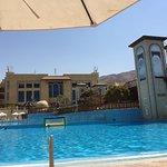 Photo of Crowne Plaza Jordan - Dead Sea Resort & Spa