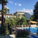 Photo of Hotel Montarina & Backpackers Hostel