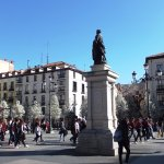 Foto de SANDEMANs NEW Europe - Madrid