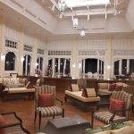 Photo of Dheva Mantra Resort