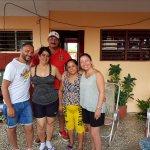 Foto de Hostal Orquidea y Luis