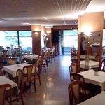 Φωτογραφία: Ξενοδοχείο Εσπέρια